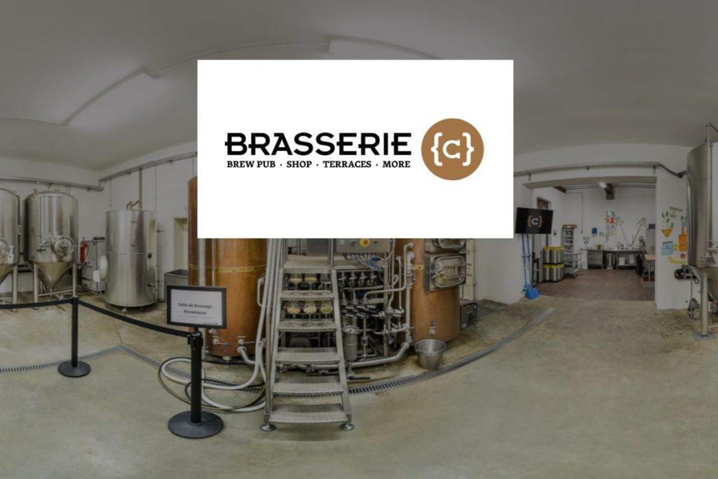 brasserie-c-brewery