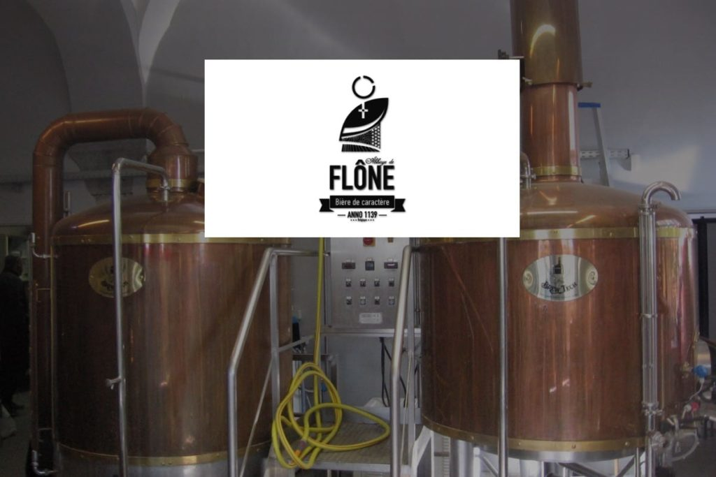 flone-brewery