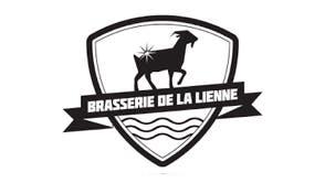 logo_la-lienne_3