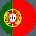 portugal-flag-round-medium